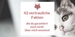42 vertrauliche Fakten ueber Janett Dudda