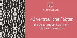 42-Fakten-über-janett