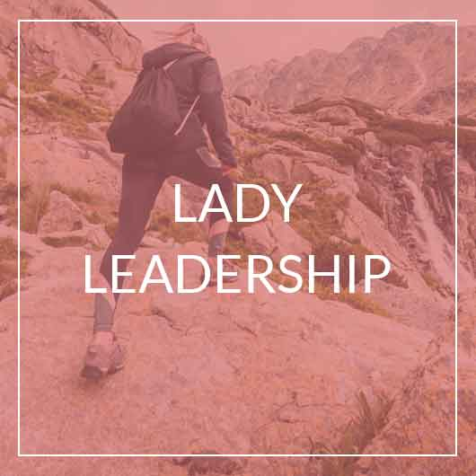 Lady Leadership
