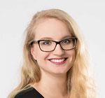 Melanie Protze